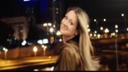Maid Hecimovic - Dok On Te Ljubi ( Official Video 2016 )