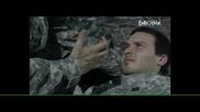 Премиера! Софи Маринова - Love Unlimited ( Официално видео )