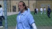 Бягство от затвора S01e05 [2 част] Bg Audio
