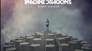 Imagine Dragons - Demons [ Превод! ]