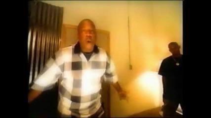 2pac & Outlawz - Made Niggaz