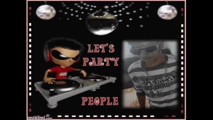 remix 2011 noi noviq hit