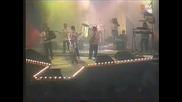 Vesna Zmijanac - Ne kunite crne oci - Spens Novi Sad - (LIVE) - (1994)