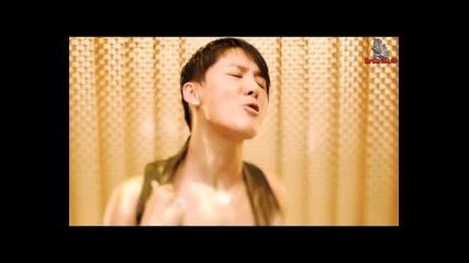 Xiah Junsu - Intoxication