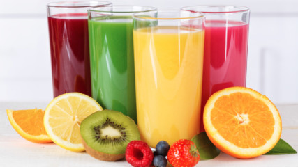 Защо да пием горещ пунш през грипния сезон и как да си го приготвим