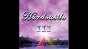 Paul Hardcastle - First Light