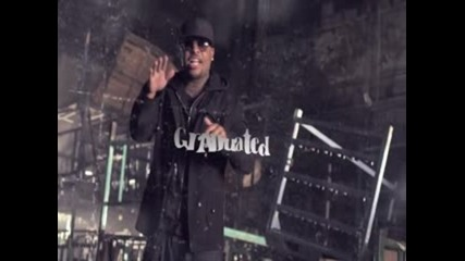Bad Meets Evil Fast Lane ft Eminem Royce Da