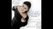 Yildiz Tilbe 2010 – Ayrilamam