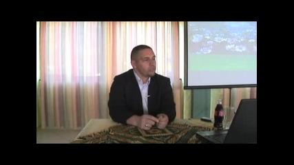 Dailymotion - Жената - бисерът в Ислям - 1 част - Хусейн Ходжа - a Film Tv video