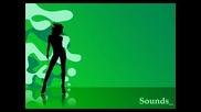 Заразяващ Track - Sounds