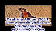 Dzefrina Allbum 2011 2012 Diklum ole kas so me but mangava - By.dj.otrovata.mix