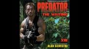 Predator: Original Full Soundtrack Score Ost by Alan Silvestri 1987