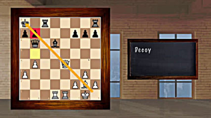 9411-04 - Must-know Tactical Patterns in Chess - How to Play Chess_ Lessons from an International Ma