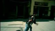Radio Killer - Be Free [официално видео + превод] H Q