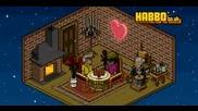 habbo 256x128 nosfx