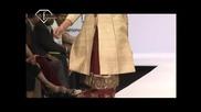 fashiontv Ftv.com - Ekru