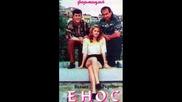 Тошко Тодоров - Тримата глупаци 1995