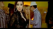 Ивана - Мен Ще Виждаш (ремикс) Hq