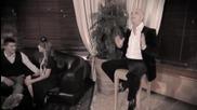 Boban Rajovic - Lijepa zena Official Video 2013