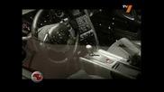 Nissan Gt-r Proto - Мотоавангард [29.03.2008]