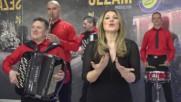 Jelena Brocic - Mnogo mi je stalo