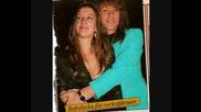 Jon & Dorothea Bon Jovi - Forever In Love