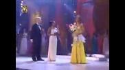 Мис Вселена За 2008г. Стана Мис Венесуела
