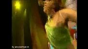 Winx club musicals - Segui il ritmo