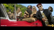 Bobo feat. Redman & Bobyleon - Paari [official Hd Video]