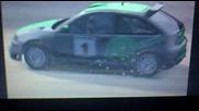 Colin Mcrae Rally 1