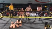 Czw Proving Grounds 10 05 2014 Част 3