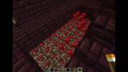 minecraft nedher