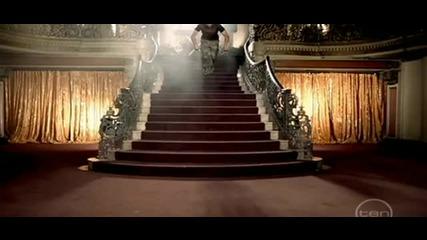 Flo Rida feat. Nelly Furtado - Jump *hq*