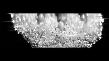 Премиера ~ 2o12 ~ Rihanna - Diamonds + Бг. Превод