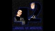 42 - Шоуто на лошите герои (feat. Agizzle)