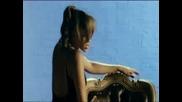 Soul Avengerz F. Javine - Dont Let The Morning Come