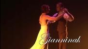 Castellina Pasi Caro Tango