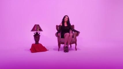 Zekija Husetovic - Moj oprostaj Official Hd video 2017