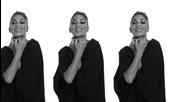 2о13 » Eros Ramazzotti ft. Nicole Scherzinger- Fino All'estasi