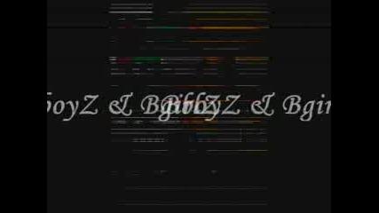 FBG Crew (FreeZes)