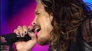Aerosmith - Cryin' - Live in Sofia, 2014