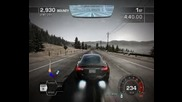 New ! need for speed hot pursuit 3 2010 my gameplay ! !