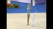 Нов златен медал за ансамбъла, Силвия Митева триумфира на лента