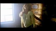 Alexandra Stan - Get Back ( Високо Качество )