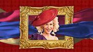 """Гледайте кралската сватба в извънредно издание на """"На кафе"""" на 19 май по NOVA"""
