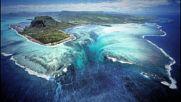 Hай-тайнствените загадки на океана