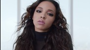 Tinashe - Player feat. Chris Brown ( Официално Видео )