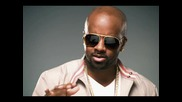 Jermaine Dupri - Chelsea Lately(50 cent cover)