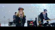 LINA - Ohne Dieses Gefühl (Оfficial video)