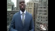 50 Cent - vitaminwater Commercial /welcome Dwight Howard/
